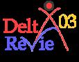 Delat Revie 03